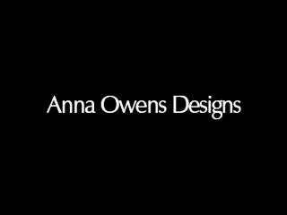 Anna Owens Interior Design