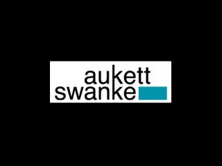 Aukett Swanke