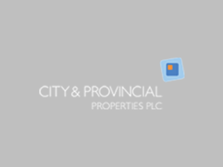 City and Provincial Properties