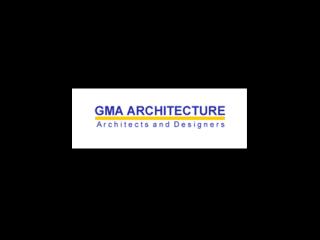 GMA Architecture