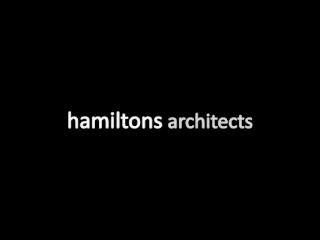 Hamiltons Architects