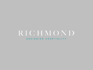 Richmond International