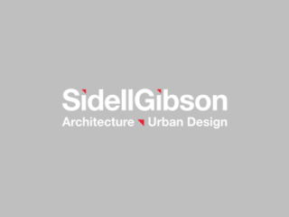 Sidell Gibson Architects