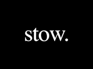 Stow Securities PLC