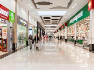 Otrada Shopping Park